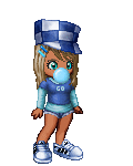azia946's avatar