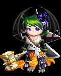 RavenousKilra