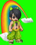 Jason6050's avatar