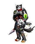 lxXx_Assassin_Xion_xXxl
