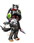 lxXx_Assassin_Xion_xXxl's avatar