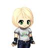 emocupcakes's avatar
