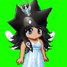 IChewwi's avatar