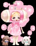 onehundredgrand's avatar