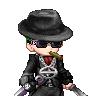 Llistan Revolution's avatar