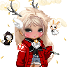 x Sole Keeper 's avatar
