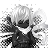 Number Xl's avatar