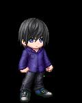 F4rtbag's avatar