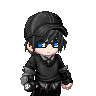 Kuryu Hoshino's avatar