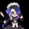Merishikat's avatar