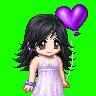 Alicia Kitty 5's avatar