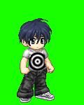 1gaara2's avatar