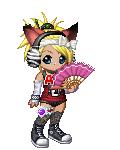 MariahIshMyNameO's avatar