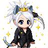 ItzLina's avatar