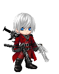 azure grimoire's avatar