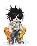 aron32144's avatar
