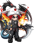 Espin01's avatar