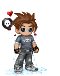 darkangel9015's avatar