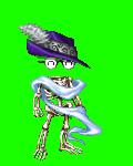 GTFO MY INTERNETS's avatar
