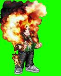 sixten99's avatar