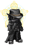 heyboy1's avatar