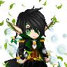 thnks4tehVenom's avatar