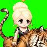 sweet_thang2000's avatar