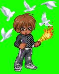 Yasha-nushi's avatar
