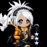 XxAori-KazuranxX's avatar