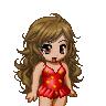 missycupcakes's avatar