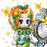redgirl-hr's avatar