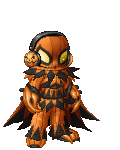 Fonglim's avatar