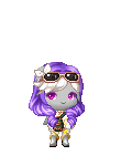 TrashHeep's avatar