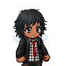 Nova Stardom's avatar