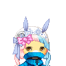 FrostAngel167's avatar