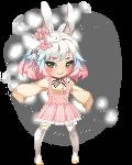 Peekaboombox's avatar