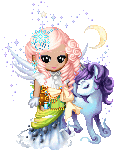 ajuan's avatar