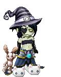 Teh Porn Fairy's avatar