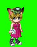 x_rawr-meow_x