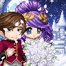 Xxloveable_angelxX's avatar
