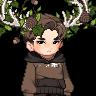 Xygnus's avatar