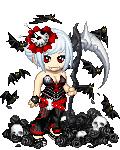 BloodVampireX's avatar