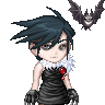 Spiked_Tomme's avatar