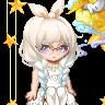 juyn's avatar