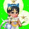 Herr_Hair's avatar
