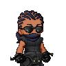 Warchild13's avatar