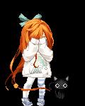 Margaree's avatar