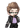 Envy_the_Homunculi's avatar