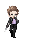 Ignis Hand of the King
