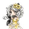 Rayne Bloodstone's avatar